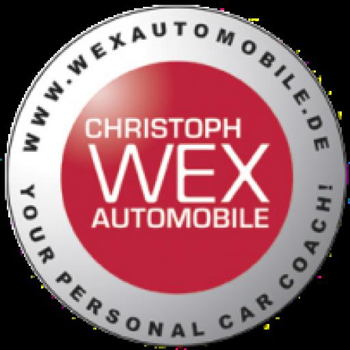 Wexautomobile Quickborn
